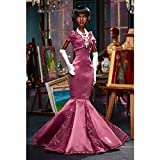 Barbie Harlem Theatre Collection - Selma DuPar James
