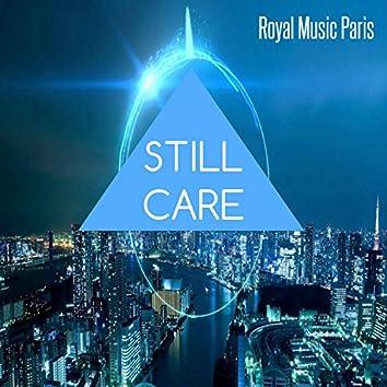 Still Care (Sp Edition)