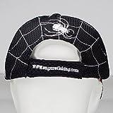 Immagine 2 spider 1220251 spiderwire airtech cap