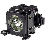HFY marbull DT00731 lámpara de repuesto con carcasa para Hitachi CP-HX2075CP-S240ED-X8250ED-X8255ED-X8255F proiettore Lámpara