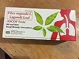 Acof Forte (Lagundi Leaf) 60tabs