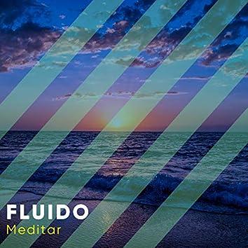 # Fluido Meditar