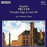 24 Preludes, Op. 81: No. 19 Rapide