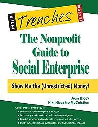 26 Essential Social Enterprise Books — Social Good Impact