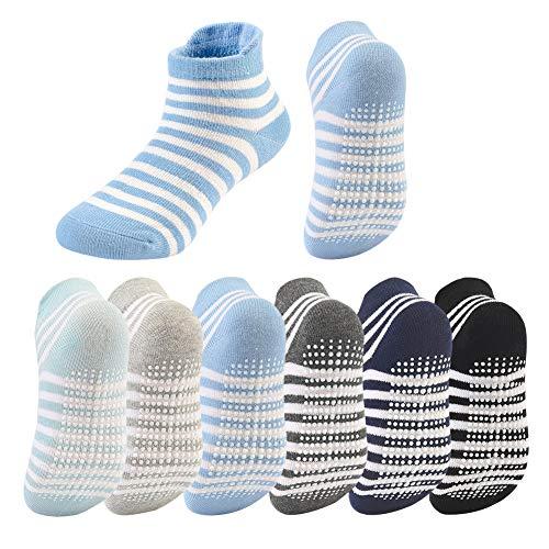Best Socks For Chubby Babies