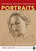 Drawing Secrets Revealed Potraits [DVD]