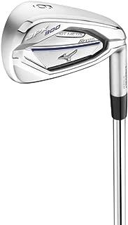 Golf Men's JPX-900 Hot Metal Iron Set