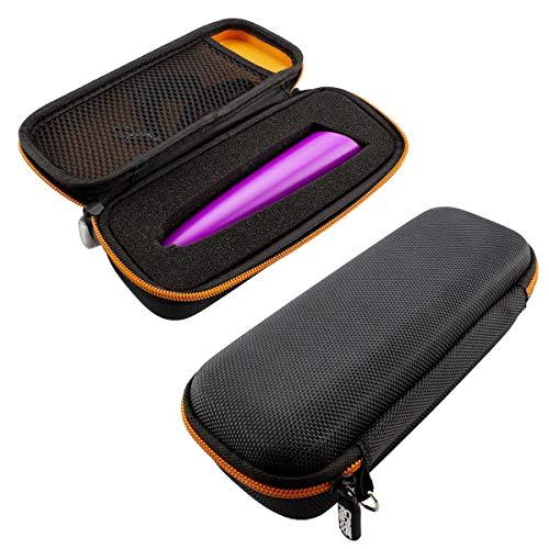 caseroxx Tasche für TipToi Transport Aufbewahrung Etui Hülle