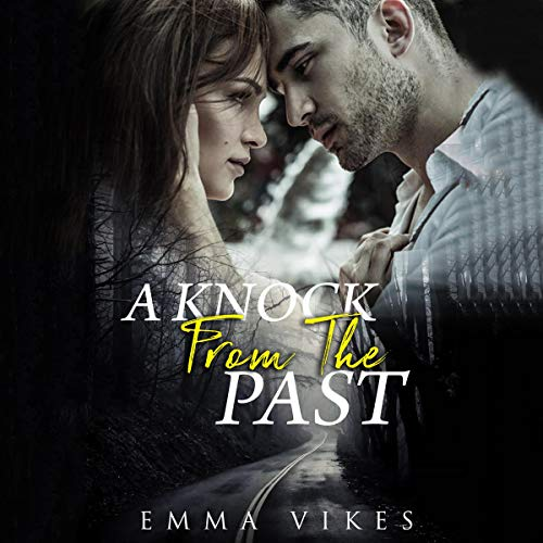 A Knock from the Past Titelbild