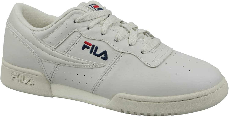 Fila Herren Original Fitness 1vf80174-050 Turnschuhe