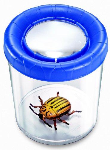 Unbekannt Navir 8027 Mega Insecticide Couleurs Assorties