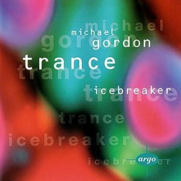 Gordon: Trance