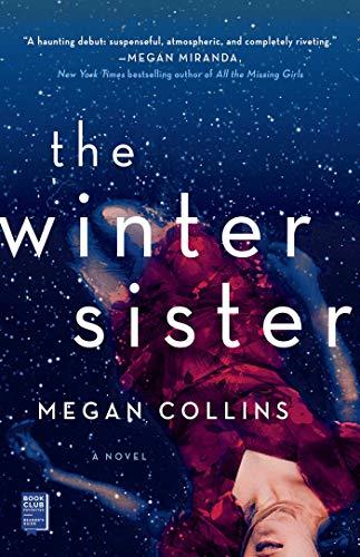The Winter Sister: A Novel