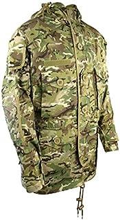 BTP - SAS Style Assault Jacket