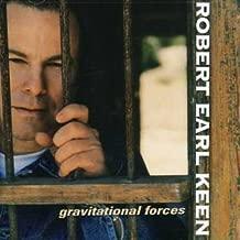 Gravitational Forces