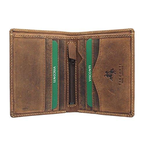 Hunter Wallet Arrow