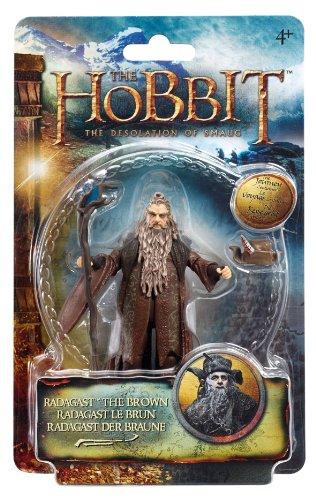 The Hobbit BD16005.0091 - Radagast - Figuren