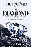The Journey of a Diamond
