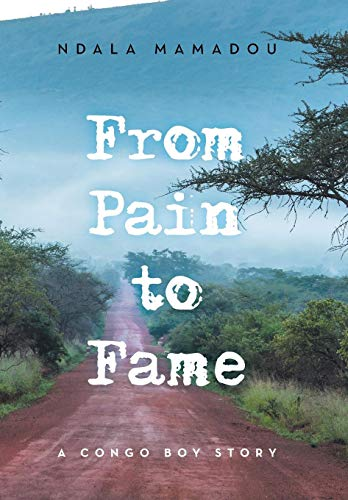 From Pain to Fame: A Congo Boy Story