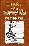 The Third Wheel - Thorndike Press Large Print - 22/02/2017