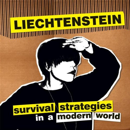 Survival Strategies in a Moder