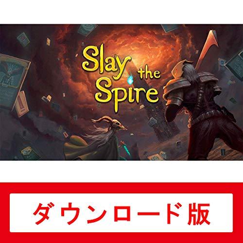Slay the Spire|オンラインコード版