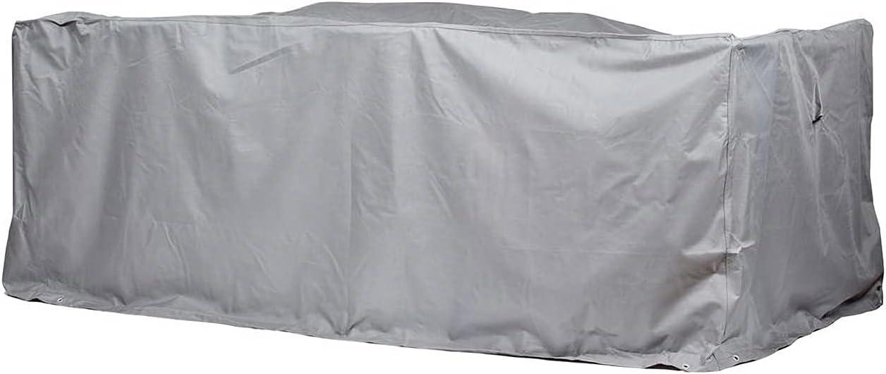 AWSAD Award Outdoor Furniture Cover Cheap sale UV Windproof Waterproof Resista