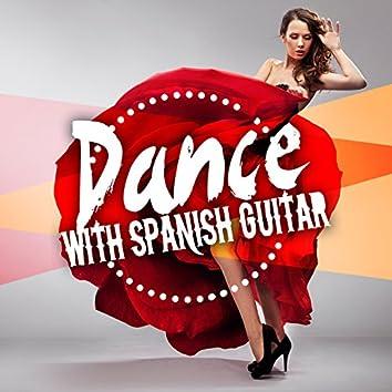 Dance with Spanish Guitar