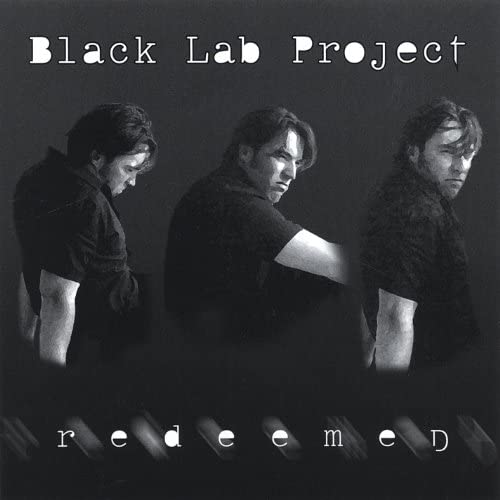 Black Lab Project