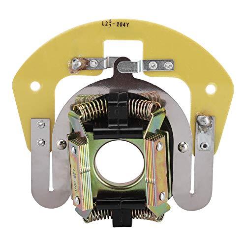 SANON L25-204Y 25Mm Accesorio de Interruptor Centrífugo de Pieza de Motor Eléctrico...