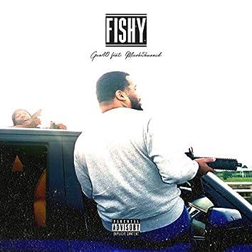 Fishy (feat. Micvh5hunnid)