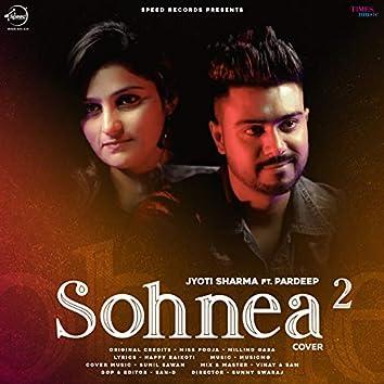 Sohnea 2