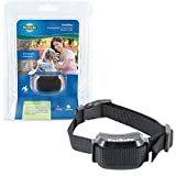 PetSafe YardMax Rechargeable, Waterproof Receiver Collar Only for Dogs and Cats Over 5 lb, Tone and Static Correction - From The Parent Company of INVISIBLE FENCE Brand