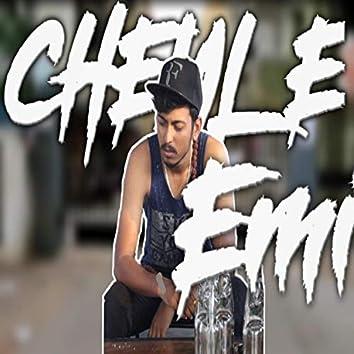 Cheyle Emií