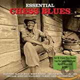 Essential Chess Blues / Various