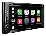 Pioneer avh-z3000dab 2-DIN 15,7cm trasparente tipo touchscreen lettore multimediale con smartphone...
