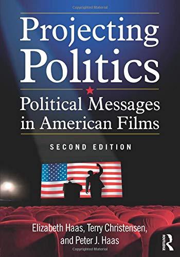 Download Projecting Politics 0765635976