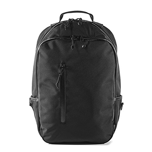 Our #4 Pick is the Defy Bucktown Backpack for Work