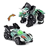 VTech Switch and Go Triceratops Racer