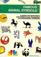 Famous Animal Symbols