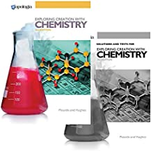 Best chemistry solution book Reviews