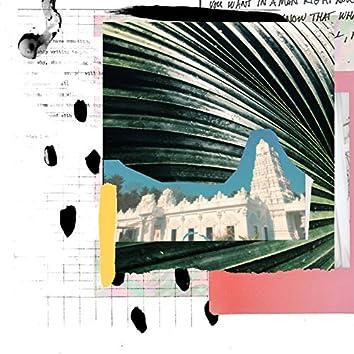 Castles (feat. St. Beauty)