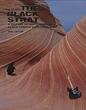Best black strat book Reviews