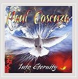 Paul Cosenza: Into Eternity (Audio CD)