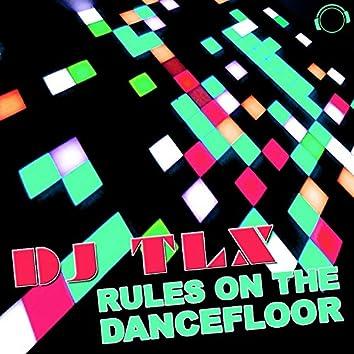 Rules On The Dancefloor
