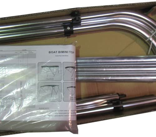 Shindy 17-623 Aluminum Banjo Bolts Double P1.25 Thread 17-623 D17-606 SH17-623