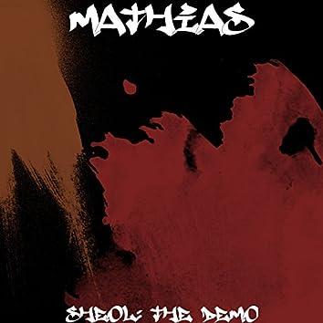 Sheol: The Demo