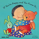 If You're Happy and You Know it... (Baby Boardbooks)