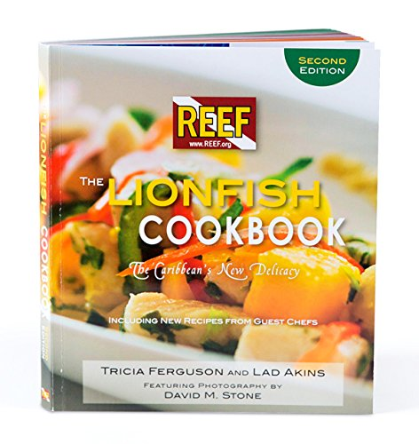 B7aok free download the lionfish cookbook by tricia ferguson and easy you simply klick the lionfish cookbook book download link on this page and you will be directed to the free registration form after the free forumfinder Images