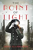 The Point of Light (Historical Fiction)